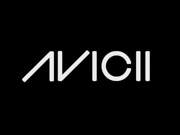 Avicii to Donate 1 Million Dollars