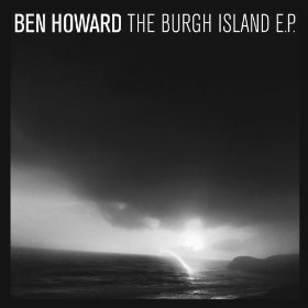 The Burgh Island EP