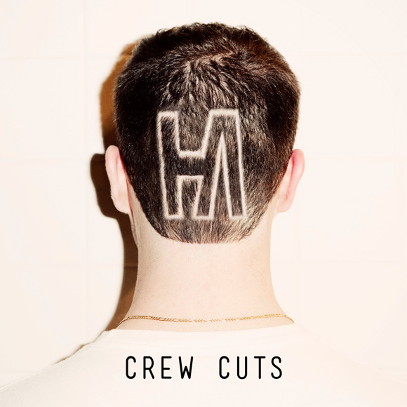 crew_cuts_cover_final