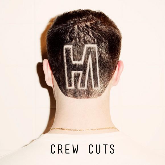 crew_cuts_cover_final