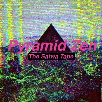 Pyramid Zen