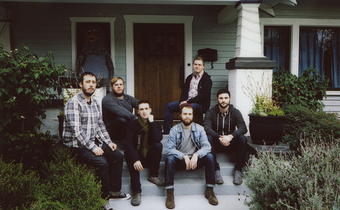 The Wonder Years Living Room Song Full Band Version Free Mp3