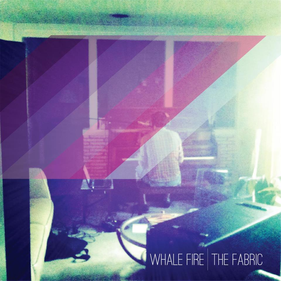 Whale Fire