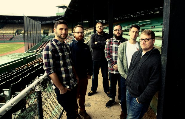 The Wonder Years Press